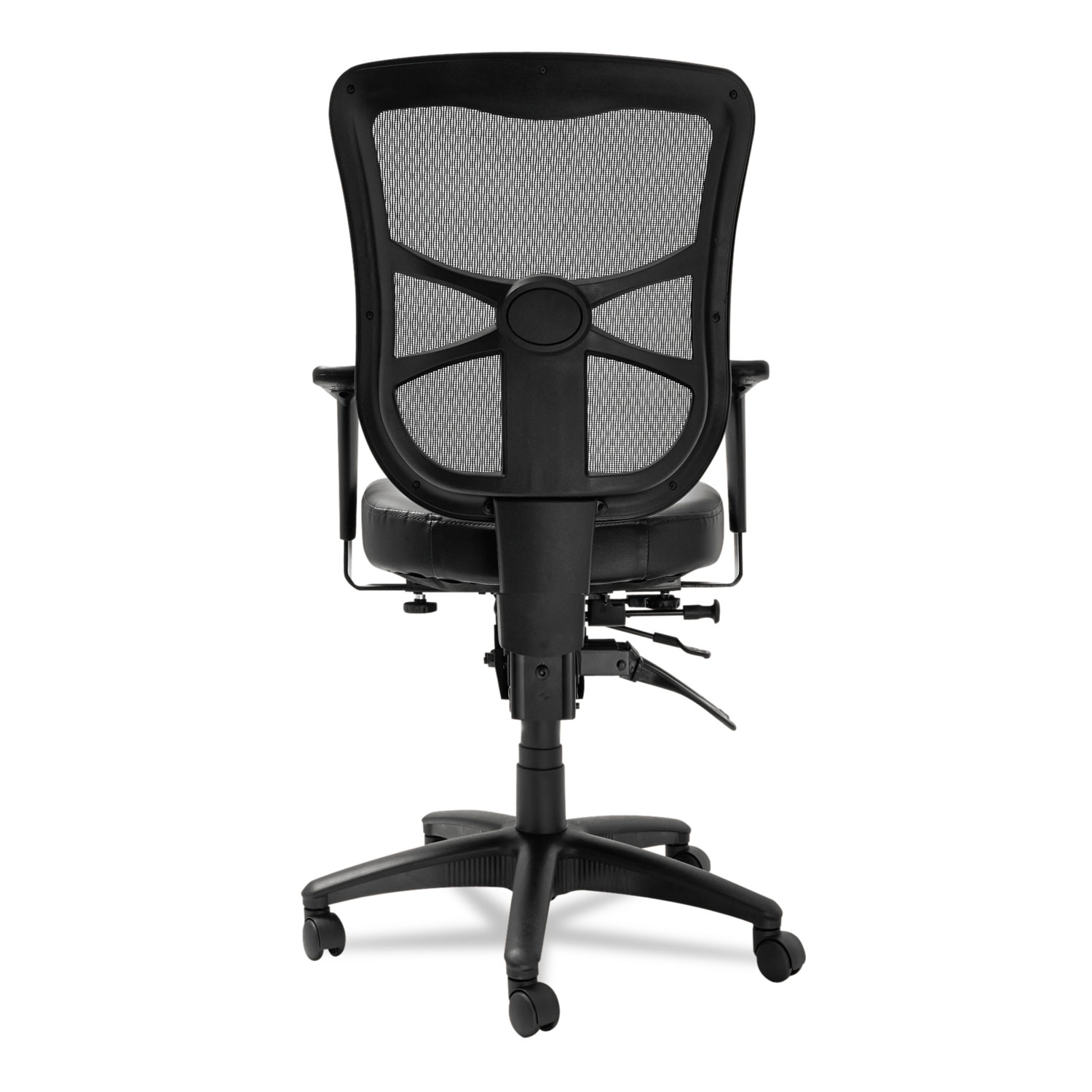 alera elusion chair unique office ideas series mesh mid back multifunction by