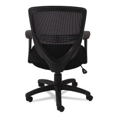Office Chair Vs Task Table And Set For Toddlers Swivel Tilt Mesh Mid Back By Oif Oifvs4717