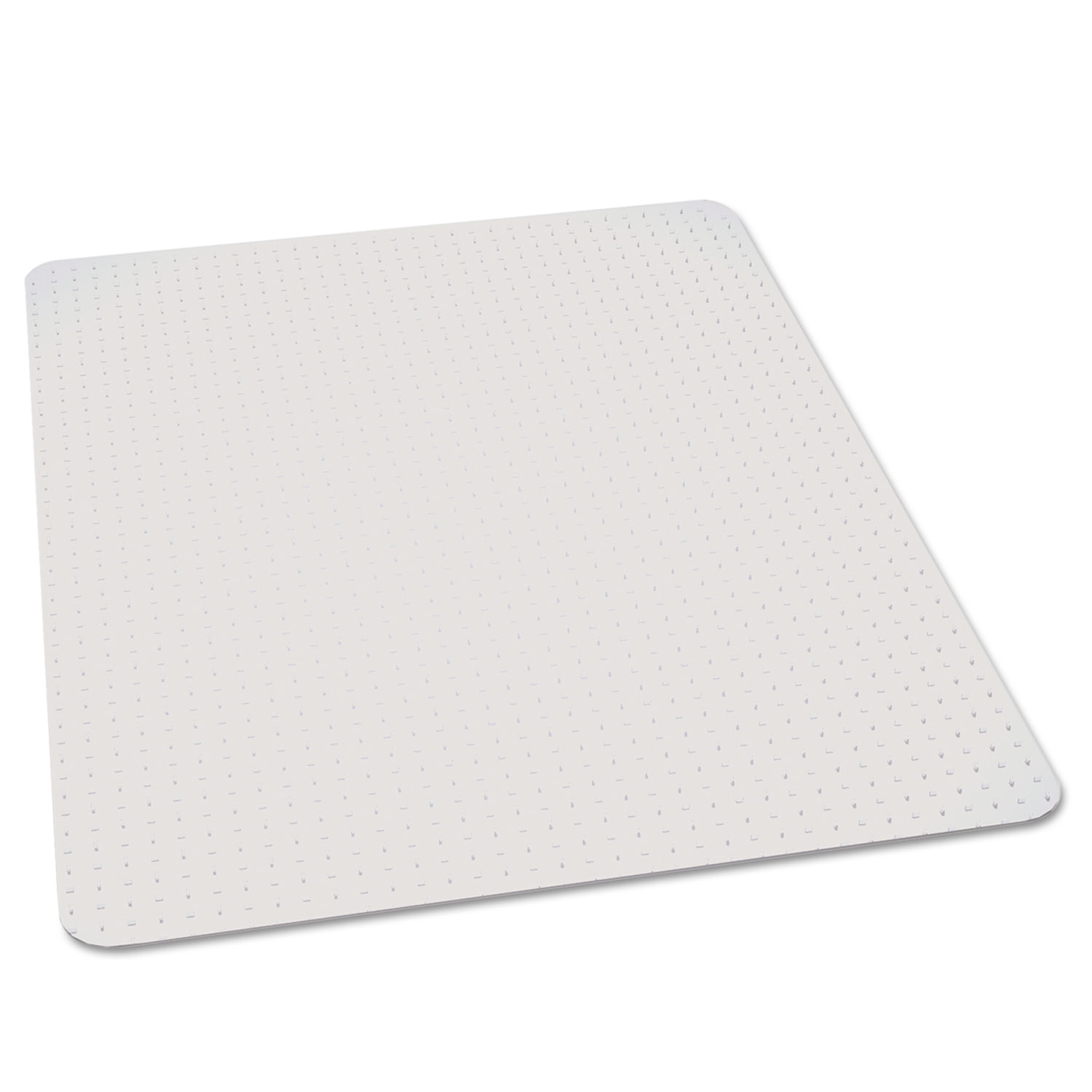 office chair mat 36 x 60 raymour and flanigan chairs 46 rectangle by es robbins esr120321