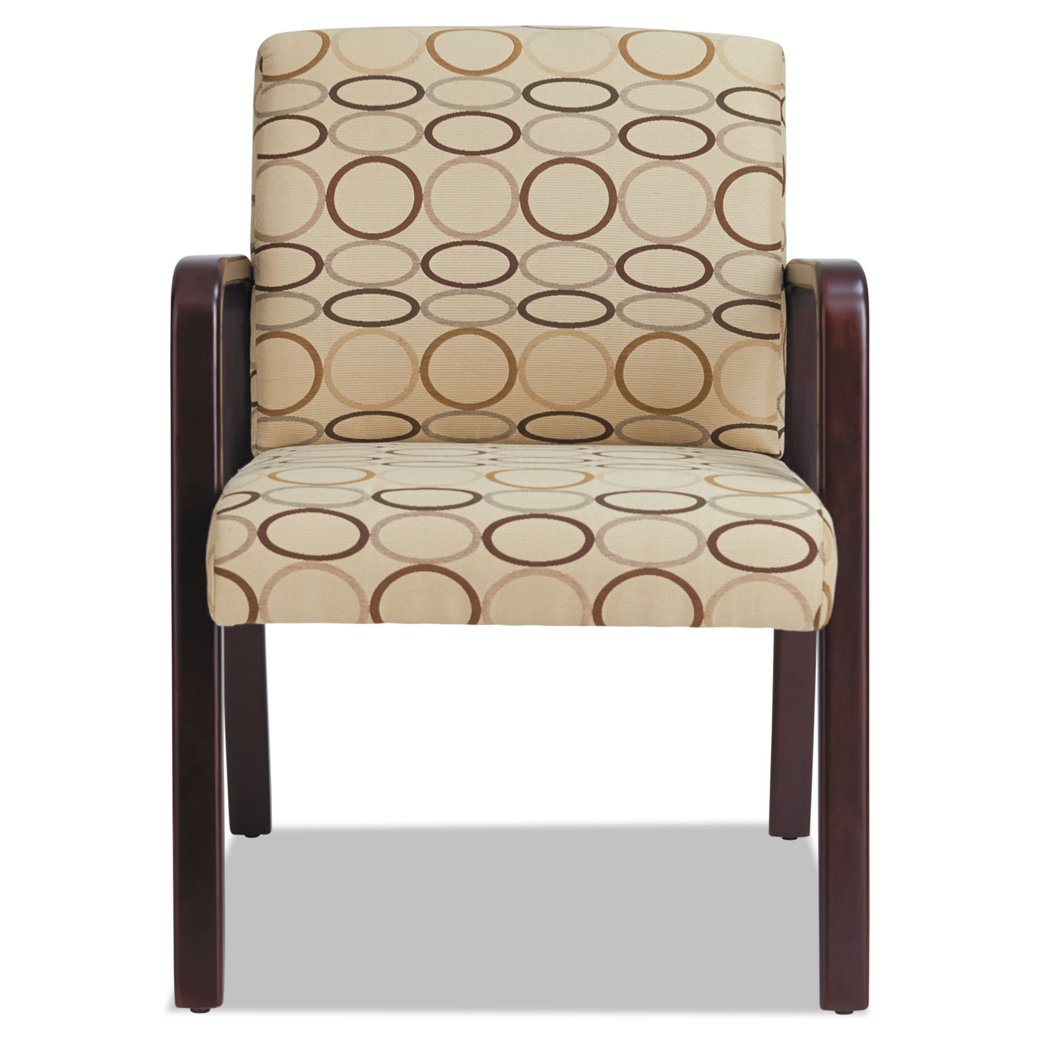 Waiting Room Chairs Cheap Alera Reception Lounge Series Guest Chair By Alera