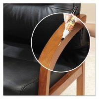 ReStor-It Furniture Touch-Up Kit by Master Caster ...