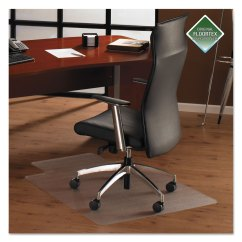 Floortex Chair Mat Sciatic Nerve Exercises Cleartex Ultimat Polycarbonate For Hard Floors