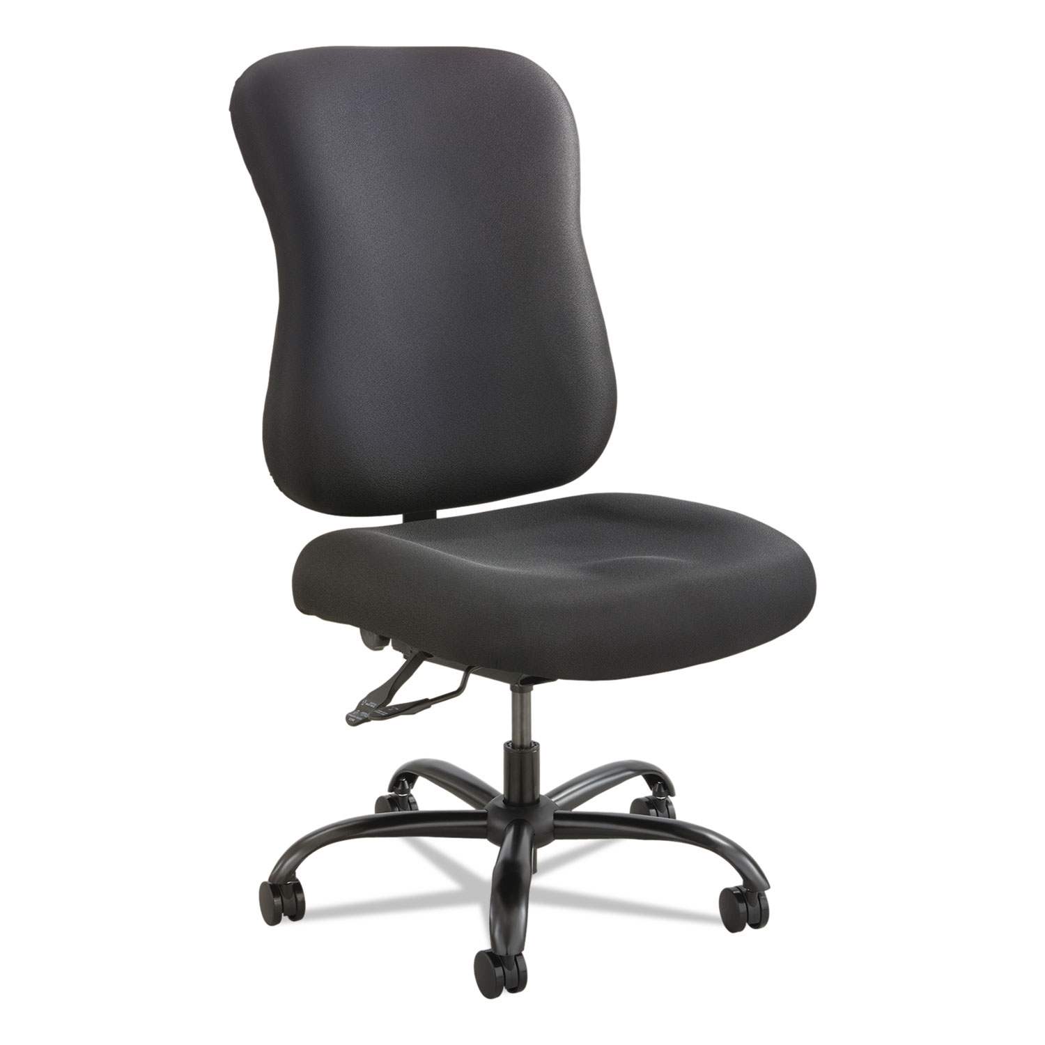 tall desk chairs with backs sofa chair accessories look for optimus high back big and other
