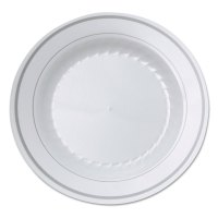 Look at Masterpiece Plastic Dinnerware and other ...