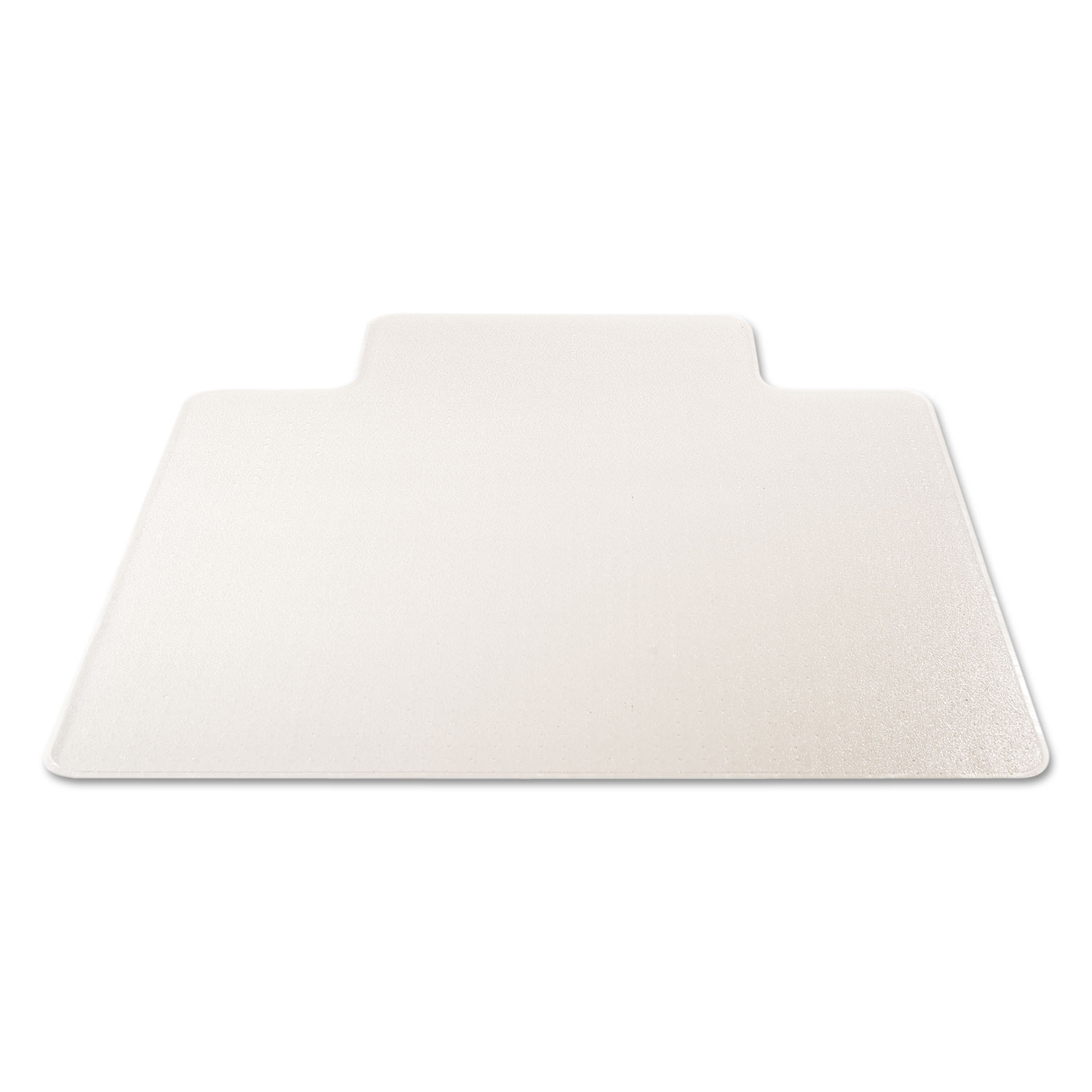 office chair mat 45 x 53 stool in malay rollamat frequent use by deflecto defcm15233