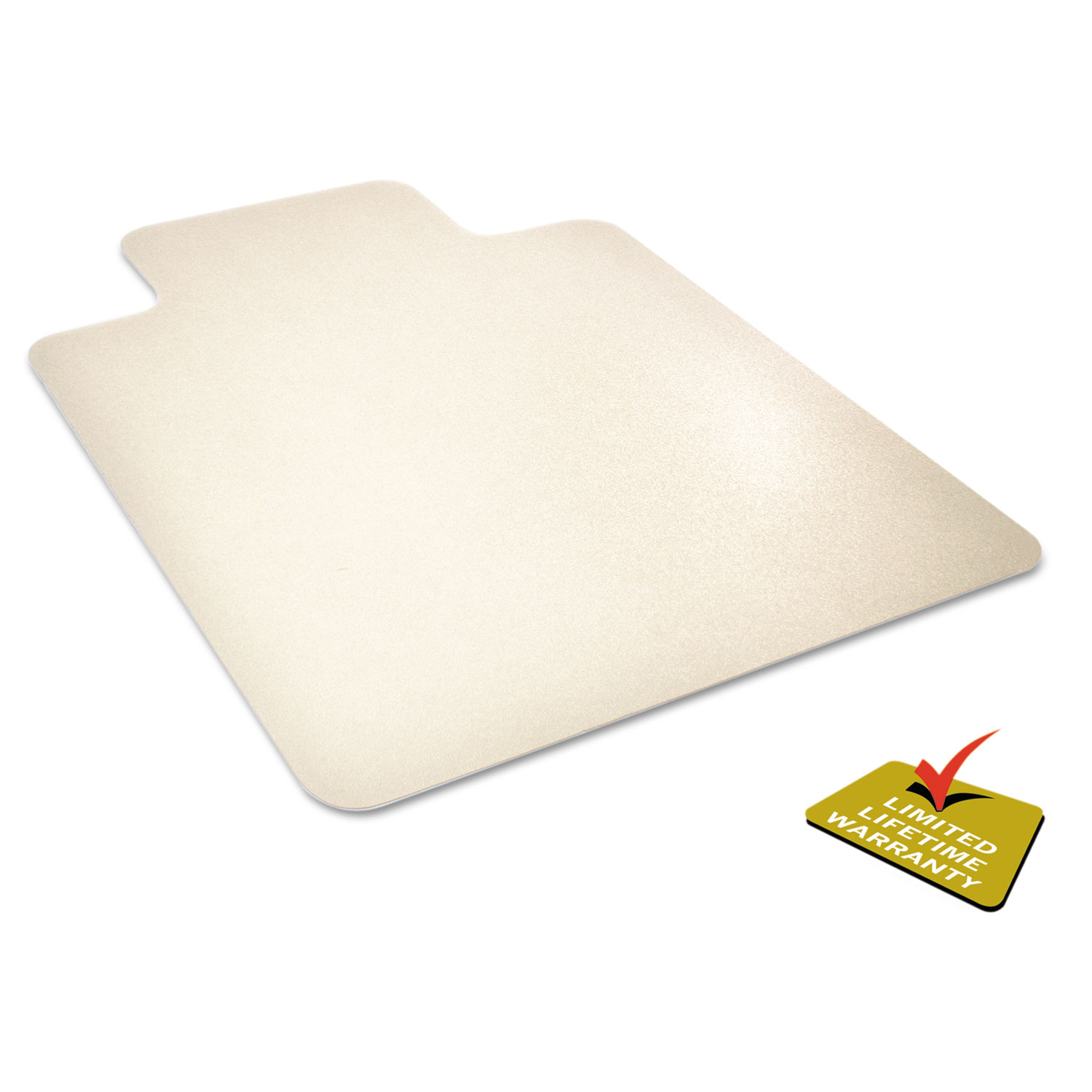 office chair mat 45 x 60 patio chairs with ottomans environmat recycled anytime use for hard floor