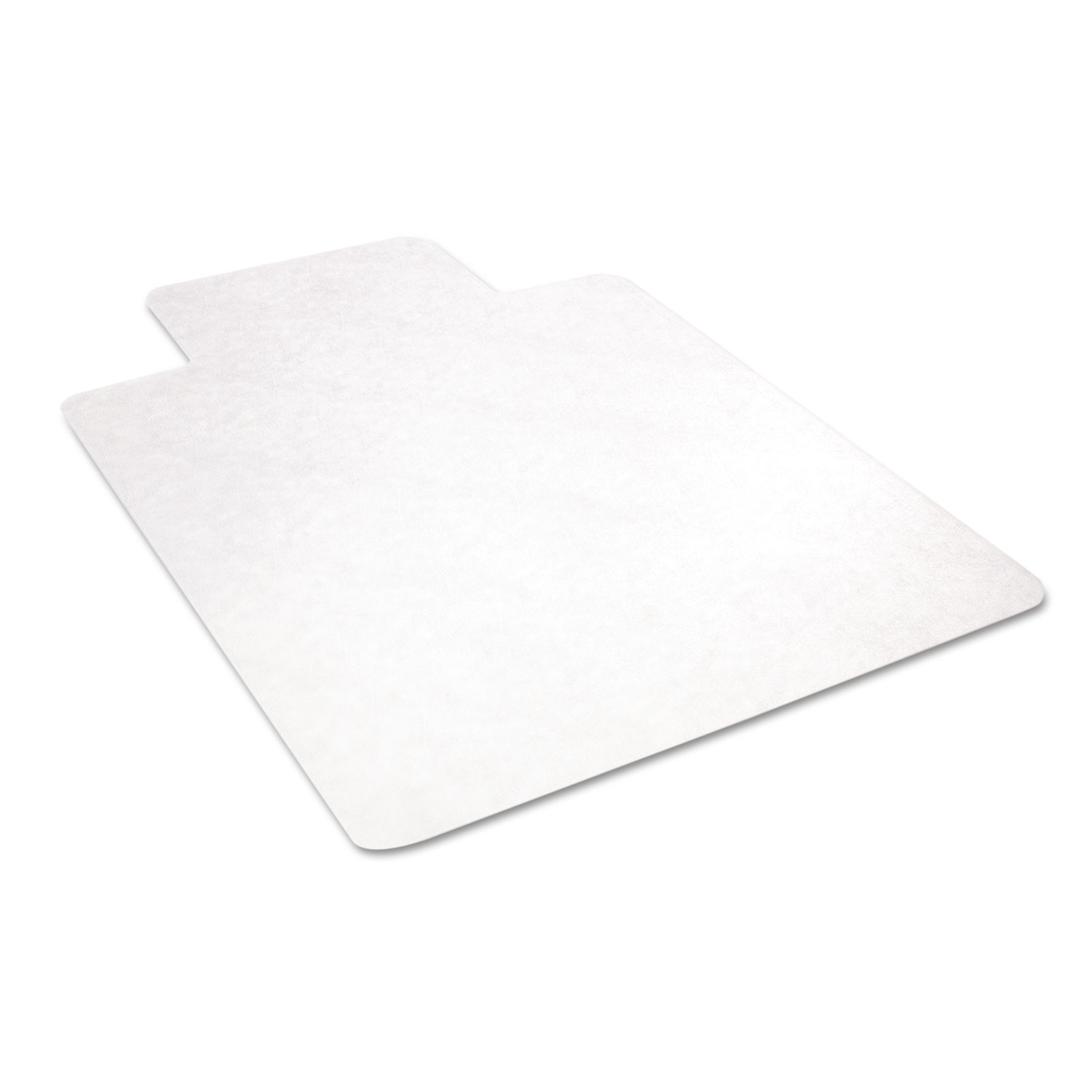clear chair mat rent covers cheap economat anytime use for hard floor by deflecto