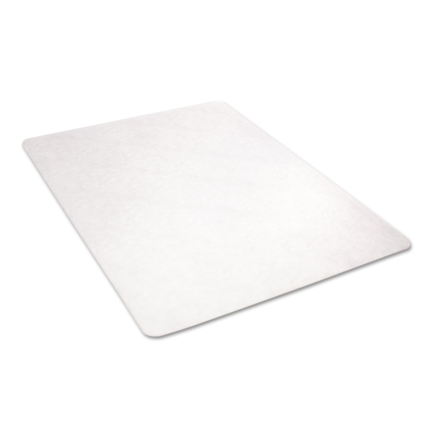 office chair mat 60 x 72 cheap theater chairs economat all day use for hard floors by deflecto