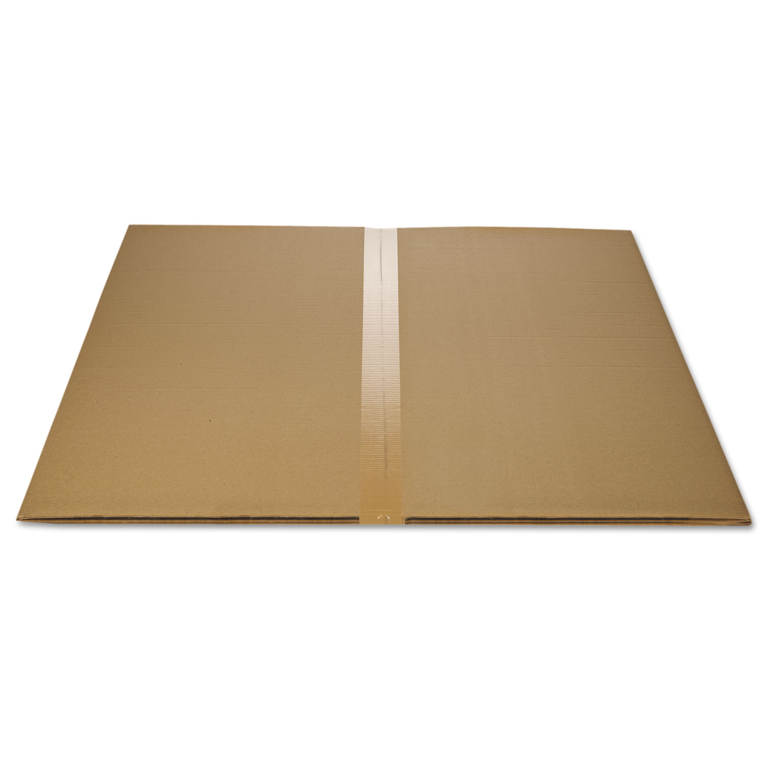 Chair Floor Mat Economat All Day Use Chair Mat For Hard Floors By Deflecto