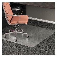 Desk Chair Mat For High Pile Carpet Futon Chairs Sale Order Rollamat Frequent Use