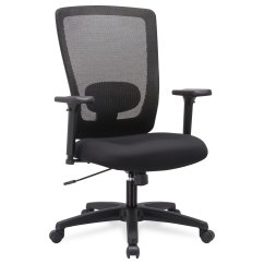 Alera Office Chairs Review Rocking Chair Crib Combo Envy Series Mesh High Back Swivel Tilt By
