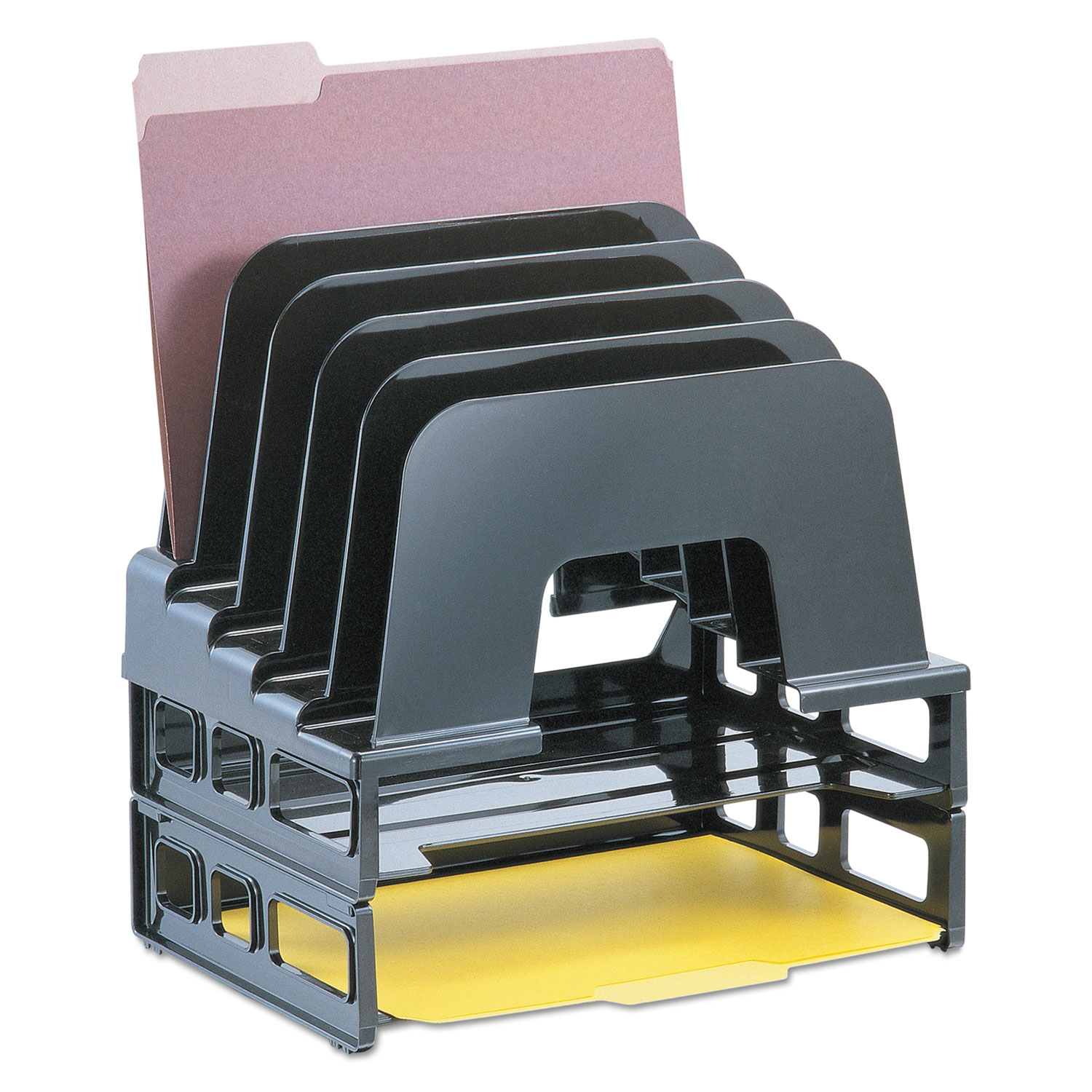 ergonomic chair request letter leg sliders incline sorter by officemate oic22112 ontimesupplies