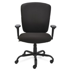 Alera Office Chairs Review Used Round Tables And For Sale Mota Series Big Tall Chair By Alemt4510