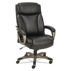 Alera Office Chairs Review Chair Stand Hammock Ergonomic Executive By Ontimesupplies