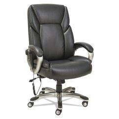 Shiatsu Chair Massager White Linen Massage By Alera Alesh7019 Ontimesupplies