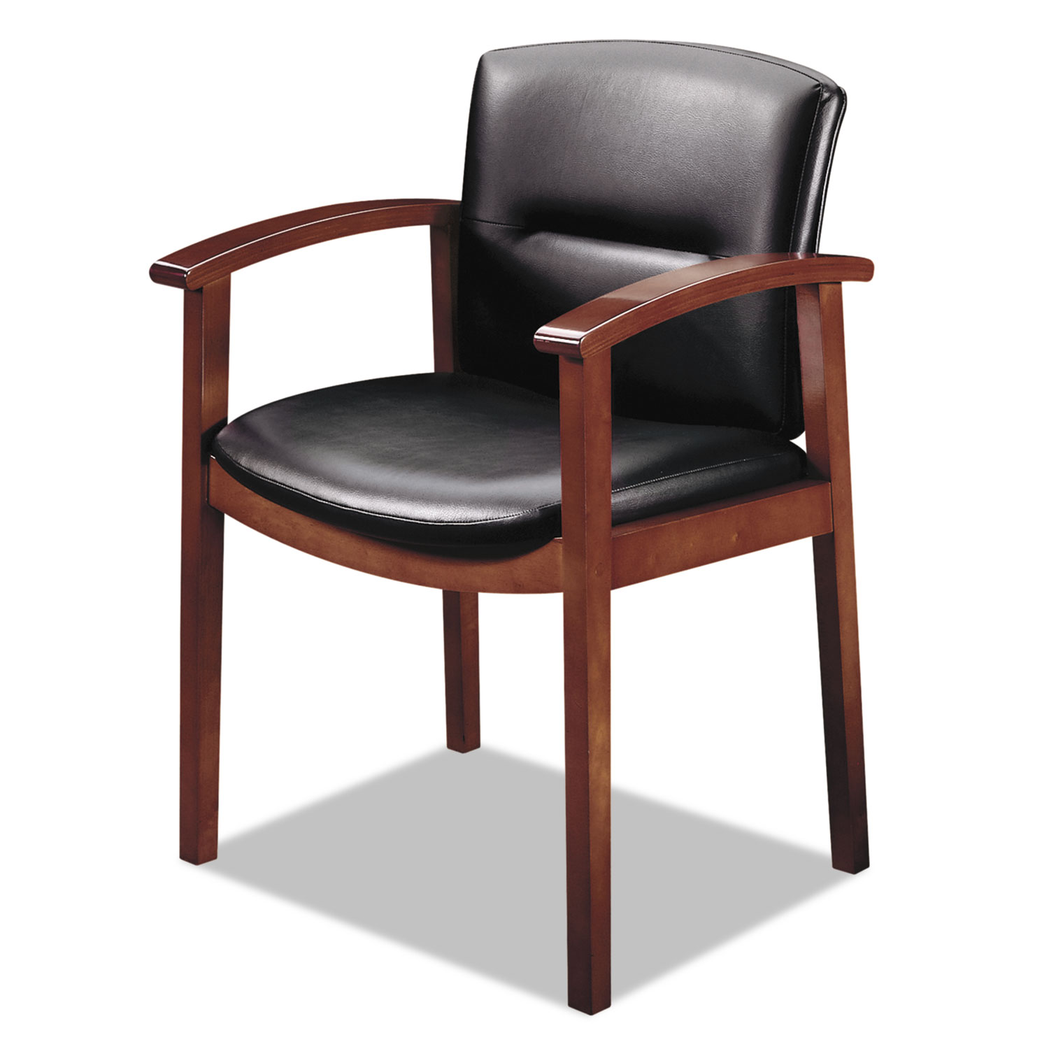 hon invitation guest chair antique barber chairs for sale 5000 series park avenue collection by