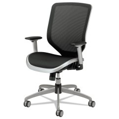 Hon Ignition 2 0 Chair Review Dining Seat Cover Fabric Office Chairs