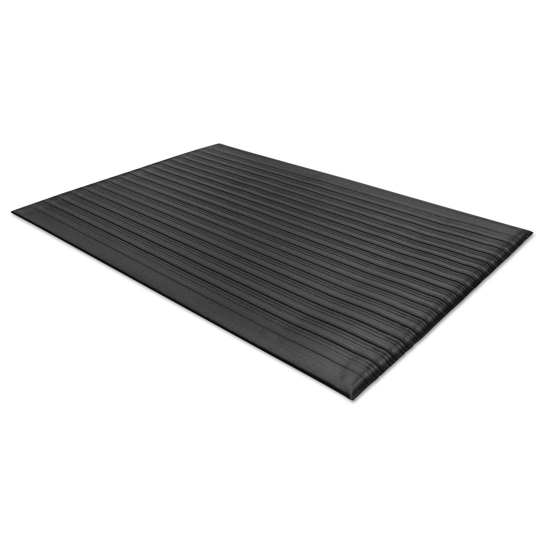 office chair mat 36 x 60 perth air step antifatigue by guardian mll24020302
