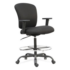 Alera Office Chairs Review Chiavari For Rent Mota Series Big And Tall Stool By Alemt4610
