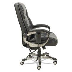 Massage Chair Cheap Power Lift Chairs That Rock Shiatsu By Alera Alesh7019 Ontimesupplies