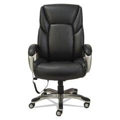 Alera Office Chairs Review Chair Plus Stool Shiatsu Massage By Alera® Alesh7019 | Ontimesupplies.com