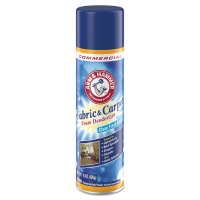 Fabric and Carpet Foam Deodorizer by Arm & Hammer ...