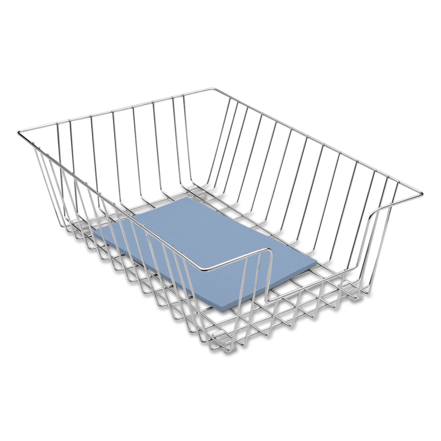 Buy wire desk tray organizer and other desktop file sorter