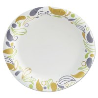 Get Deerfield Printed Paper Dinnerware and other