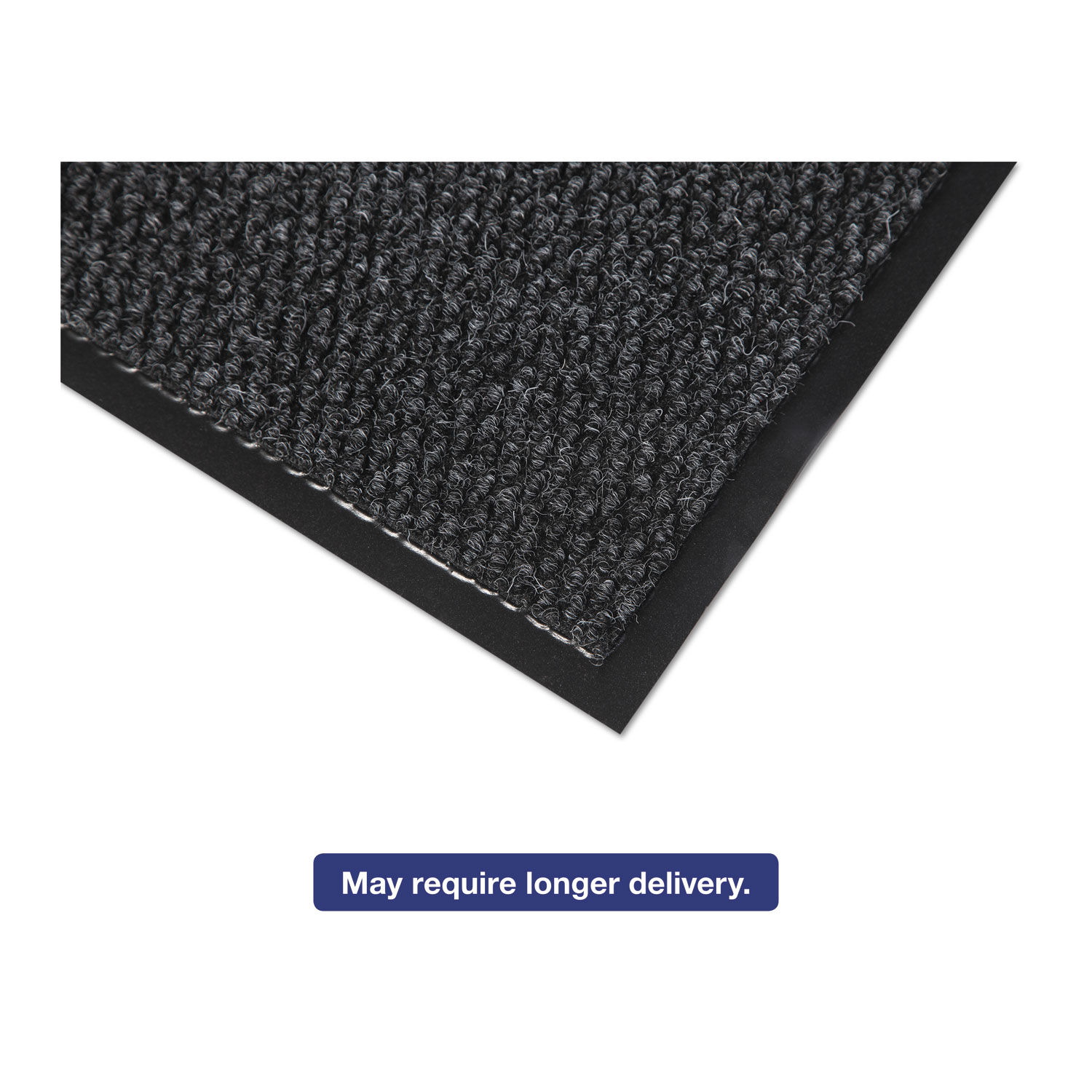 office chair mat 60 x 72 papasan frame and base marathon wiper scraper by crown cwnmn0035ac