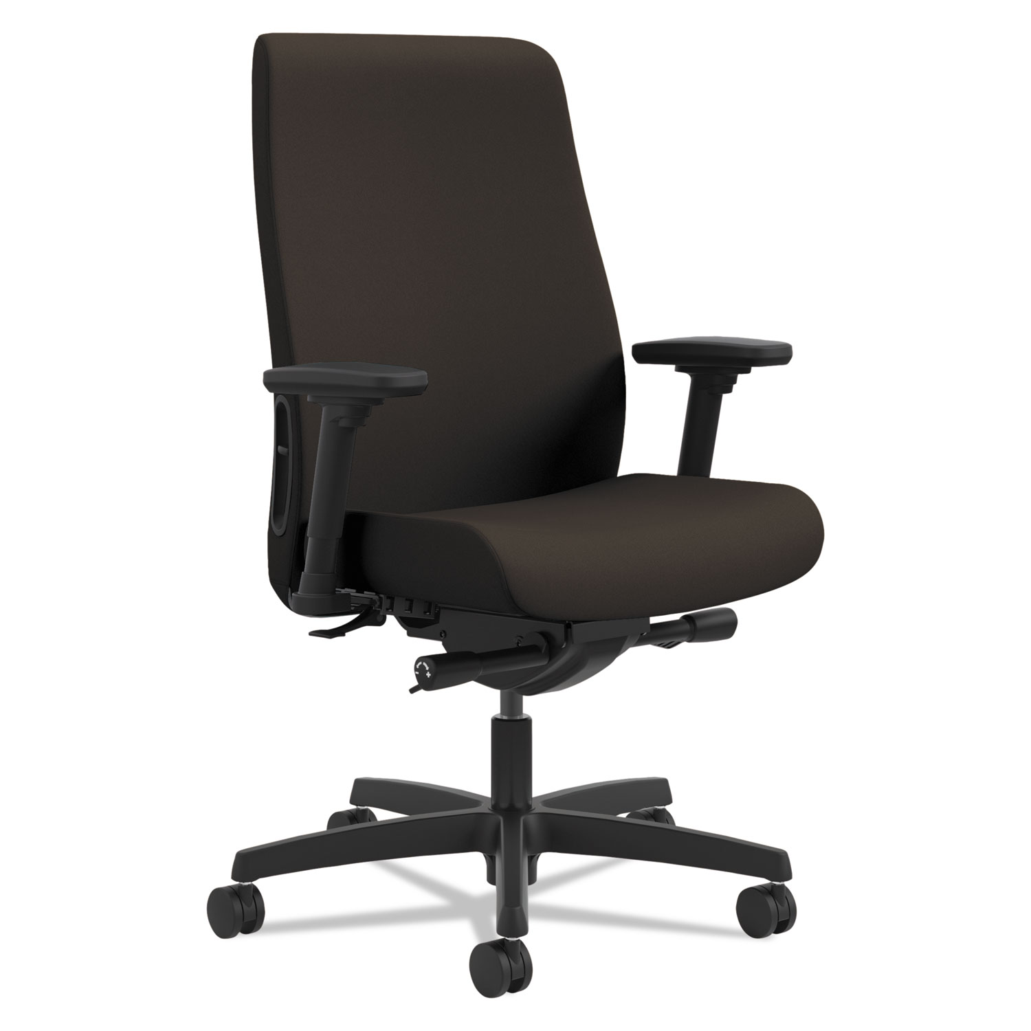 Work Chair Get Endorse Upholstered Mid Back Work Chair And Other