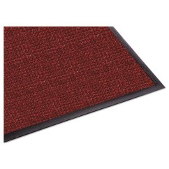 Office Chair Mat 36 X 60 Folding Table And Chairs Set India Waterguard Indoor Outdoor Scraper By Guardian