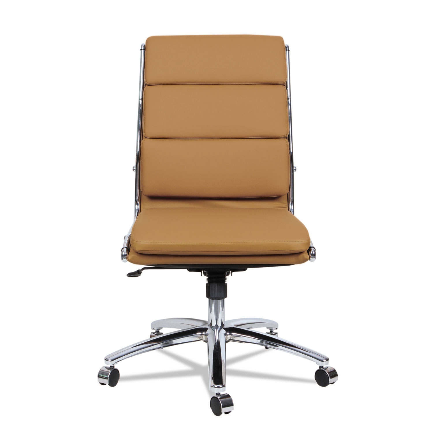 Alera Chair Alera Neratoli Mid Back Slim Profile Chair By Alera