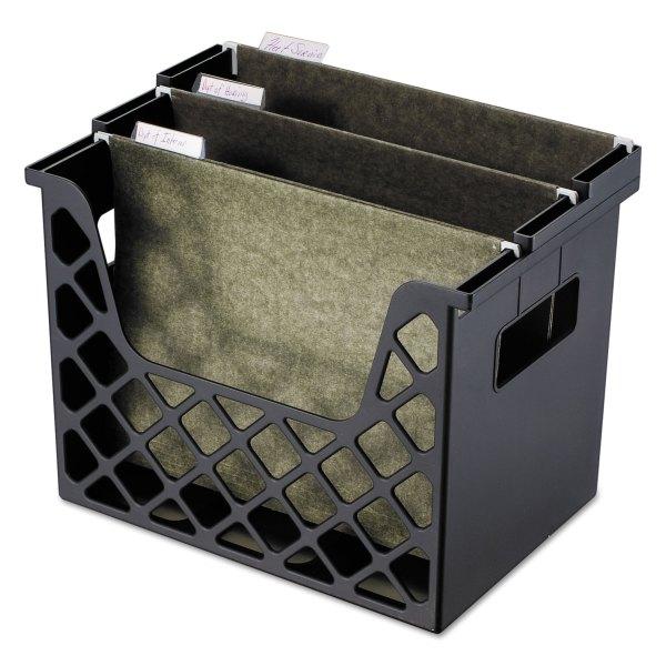 Recycled Desktop File Holder Universal Unv08123