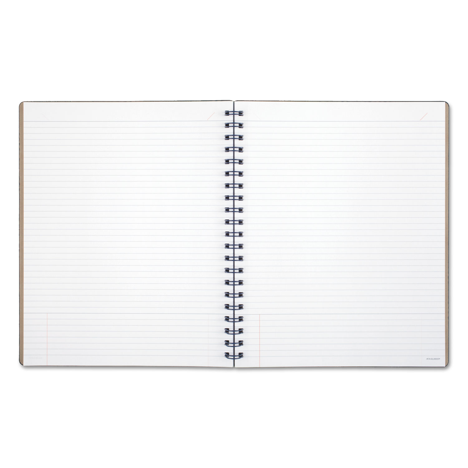 Collection Twinwire Notebook 1 Subject Wide Legal Rule