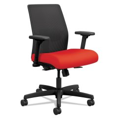 Hon Ignition 2 0 Chair Review Swivel Office Base Ilira Stretch Low Back Mesh Task By