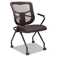 Alera Elusion Chair Swing Jumia Mesh Nesting Chairs By Aleel4914