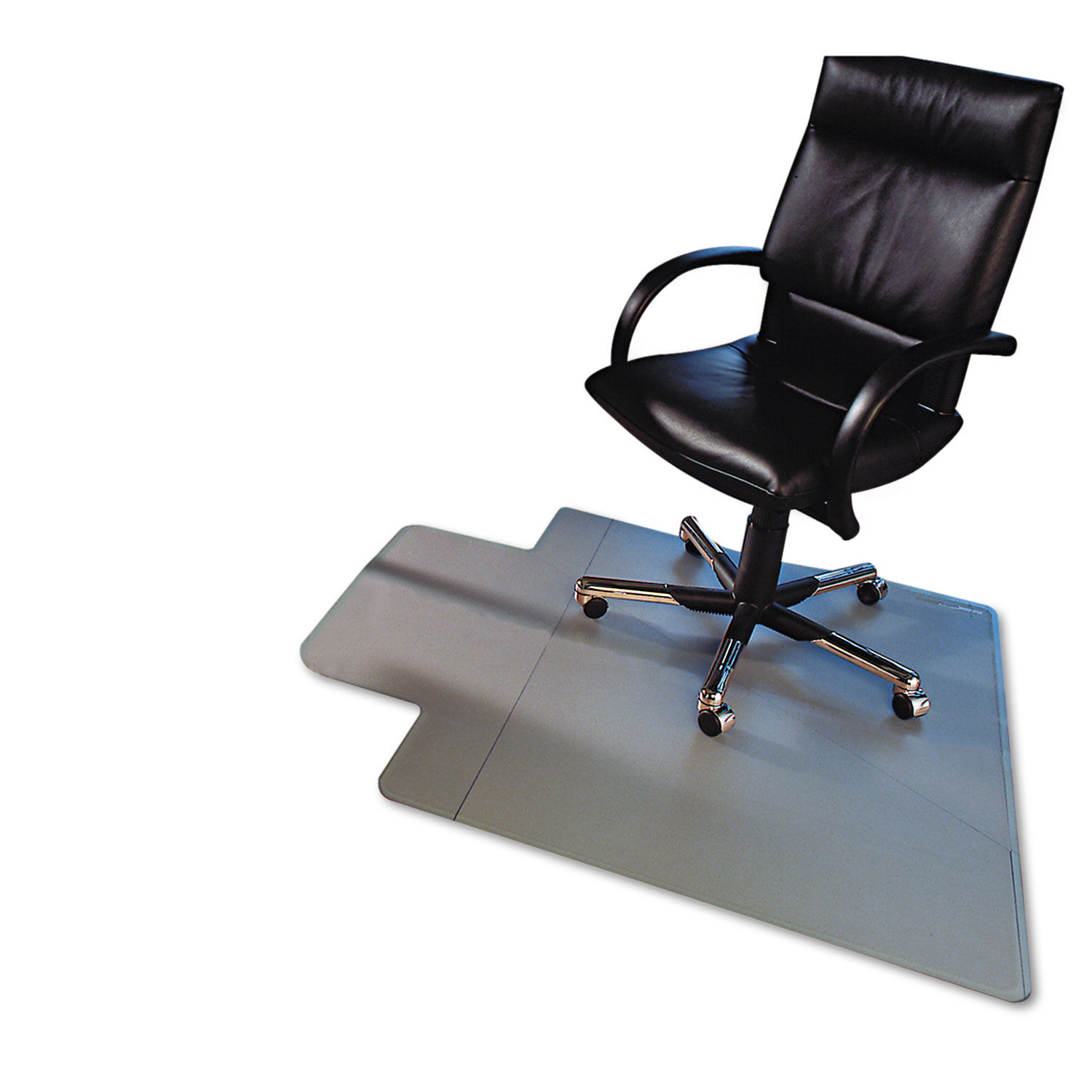 floortex chair mat pine kitchen chairs ireland cleartex ultimat polycarbonate for low med pile