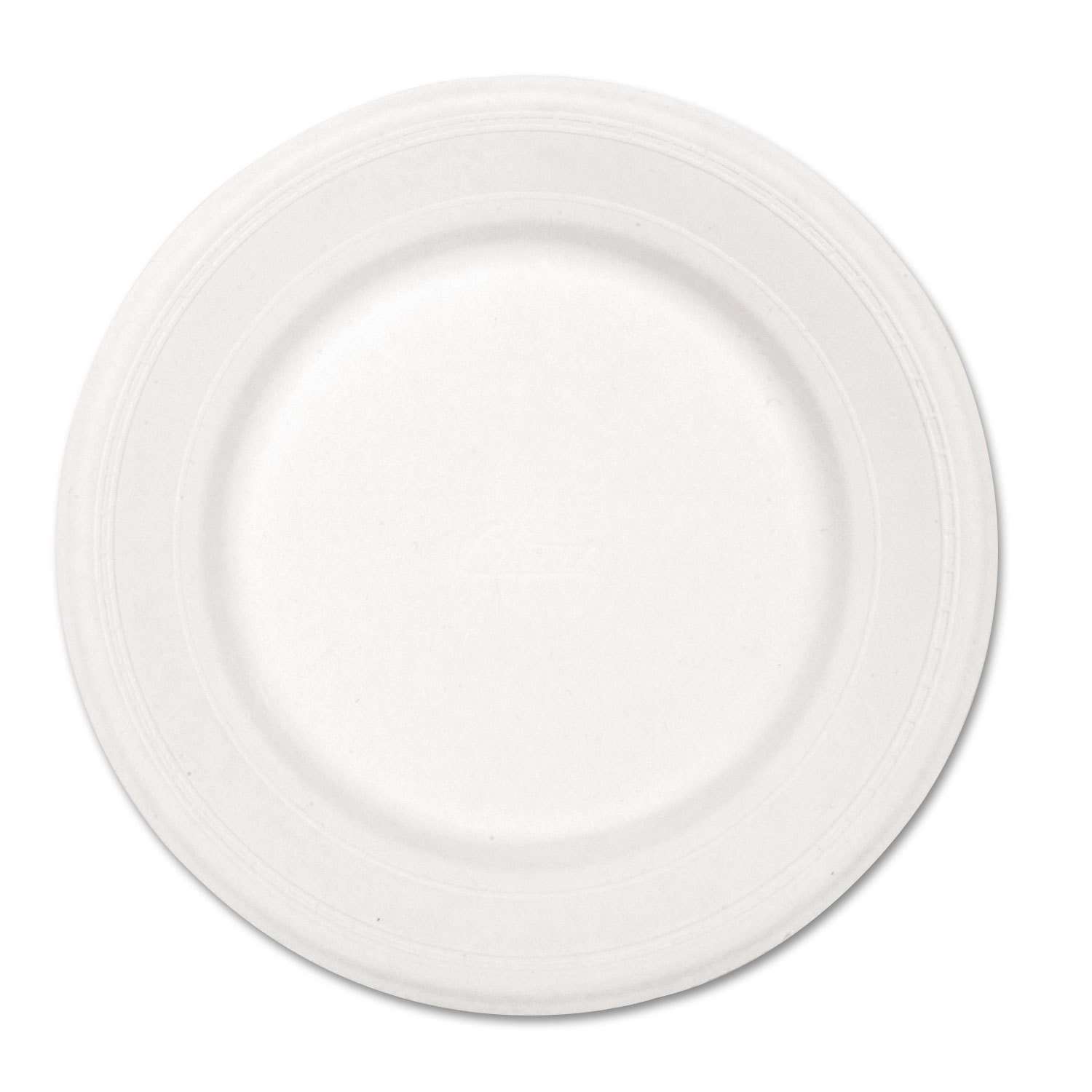 Paper Dinnerware by Chinet HUH21217