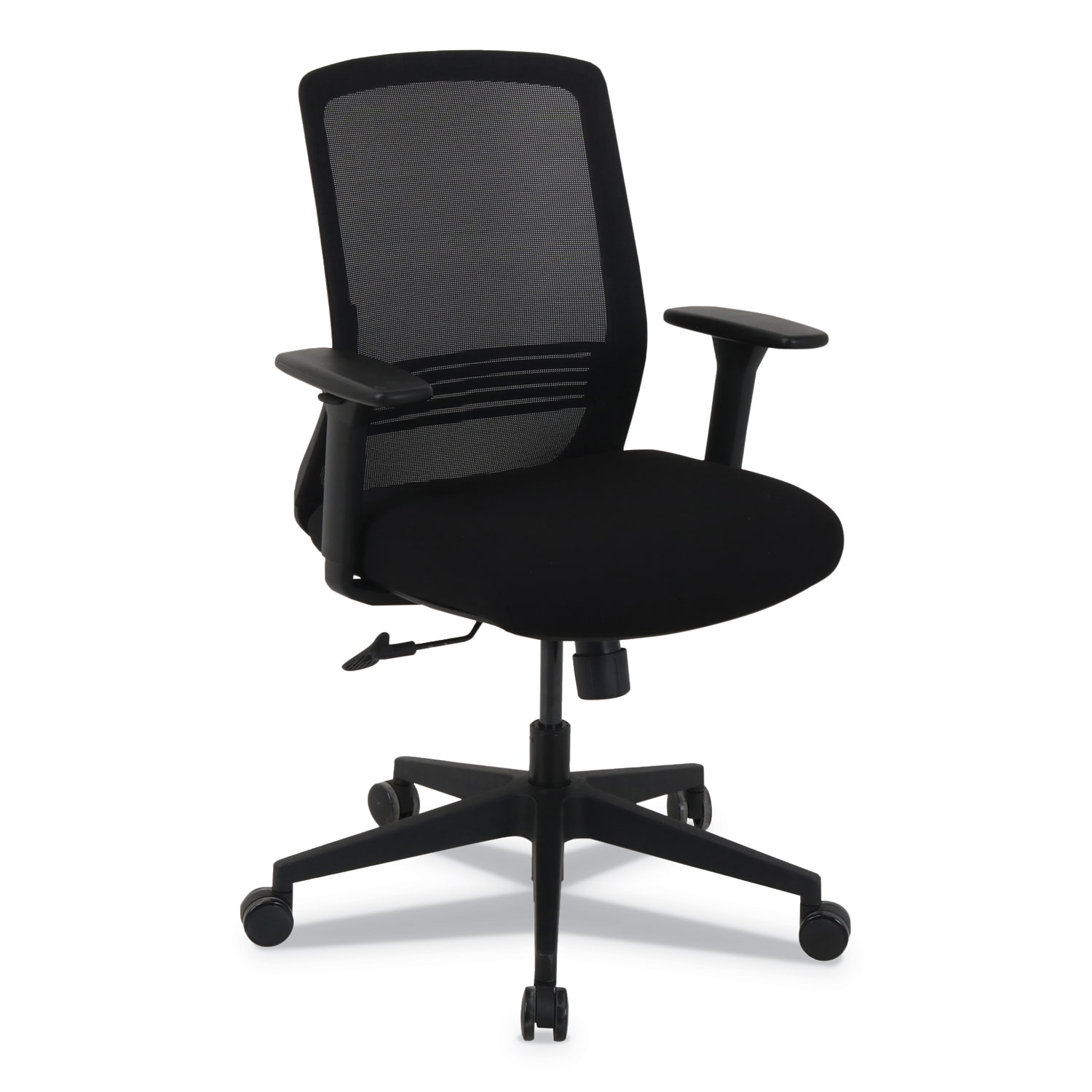 Alera Office Chairs Kathy Ireland Office By Alera Resolute Series Mesh Office Chair