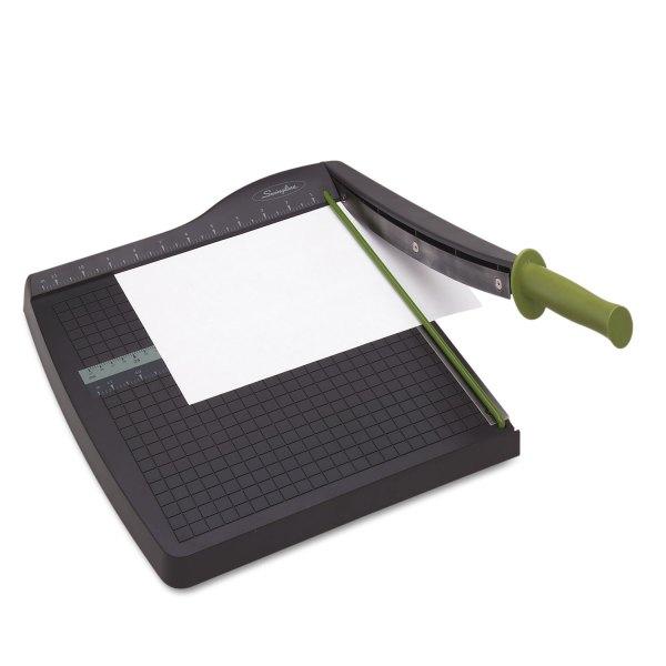 Classiccut Lite Paper Trimmer Swingline Swi9312