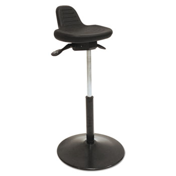 sit to stand chair lift how slipcover a pneumatic stool by shopsol ssx1010276 ontimesupplies com