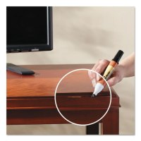 ReStor-It Furniture Touch-Up Kit, 8 Piece Kit ...