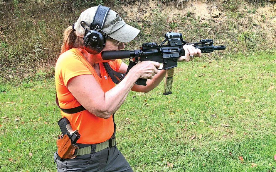 Inter-Ordnance-AR15-Pistols-10