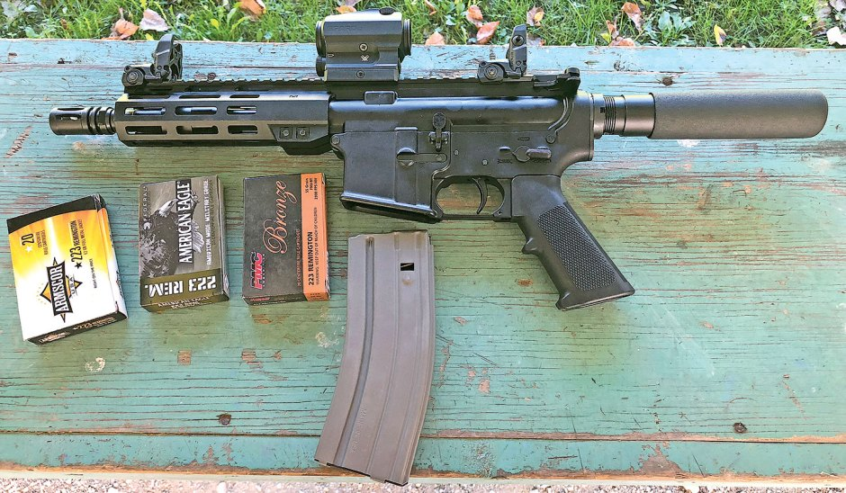 Inter-Ordnance-AR15-Pistols-13