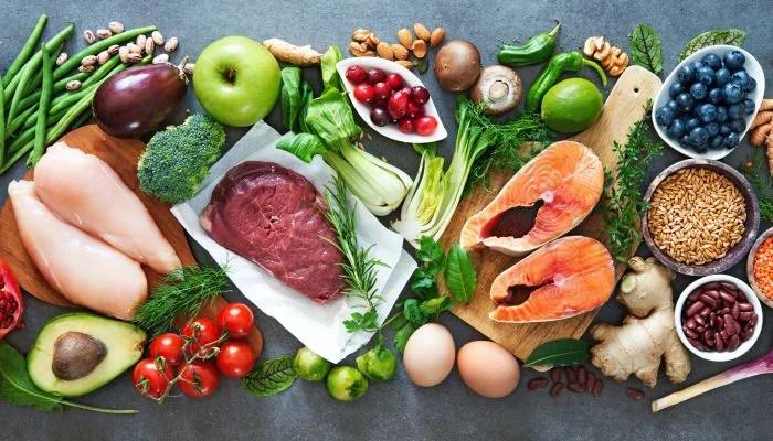 REDE PORTAIS - O PORTAL DO VETOR DO NORTE nutri%C3%A7%C3%A3o-comportamental-comida Nutrição comportamental: saiba o que é e como aplicá-la na sua vida! SAUDE & ALIMENTAÇÃO
