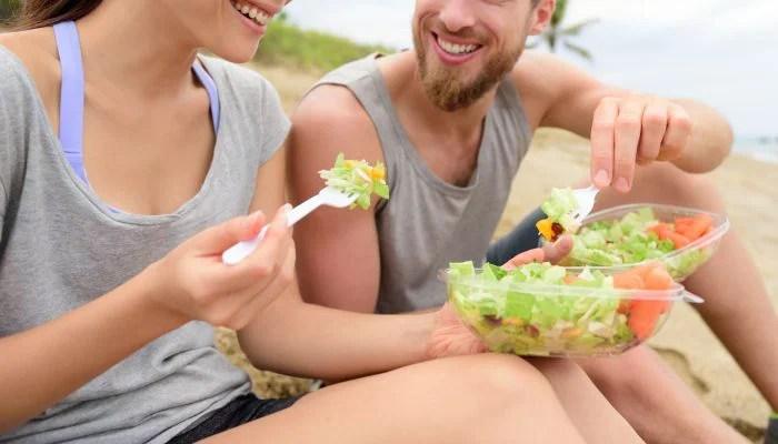 REDE PORTAIS - O PORTAL DO VETOR DO NORTE nutri%C3%A7%C3%A3o-comportamental-companhia Nutrição comportamental: saiba o que é e como aplicá-la na sua vida! SAUDE & ALIMENTAÇÃO