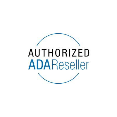 The ADA Practical Guide to Creating an Employee Policy