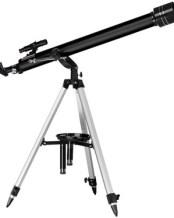 """Résultat de recherche d'images pour """"lunettes astronomique"""""""