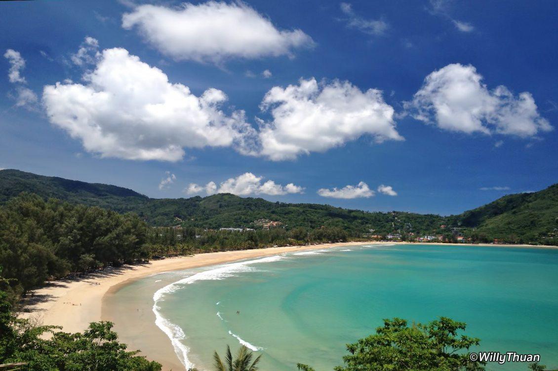 kamala-beach1