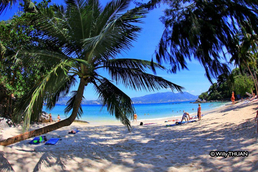paradise-beach-1